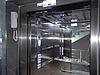 Emlak Ofisinden 3+1, 170 m² Satılık Daire 298.000 TL'ye sahibinden.com'da