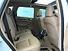 2015 Porsche Cayenne 3.0 Diesel 799.950 TL Galeriden satılık ikinci el