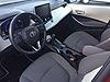 Vasıta / Otomobil / Toyota / Corolla / 1.8 Hybrid / Flame X-Pack