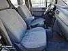 Vasıta / Minivan & Panelvan / Ford / Tourneo Connect / 1.8 TDCi
