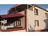 Emlak Ofisinden 3+2, 200 m² Satılık Villa 435.000 TL'ye sahibinden.com'da