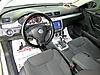 Vasıta / Otomobil / Volkswagen / Passat / 2.0 TDi / Comfortline