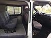 Beyaz Ford Transit 280 S