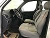 Vasıta / Minivan & Panelvan / Peugeot / Partner / 1.9