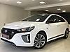 Vasıta / Otomobil / Hyundai / Ioniq / 1.6 GDI / Elite Plus