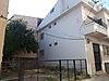 Emlak Ofisinden Satılık 2+1, 200 m² Müstakil Ev 350.000 TL'ye sahibinden.com'da