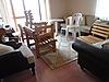 Emlak Ofisinden 6+3, 285 m² Satılık Yazlık 450.000 TL'ye sahibinden.com'da