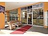 Emlak Ofisinden 2+1, 120 m² Satılık Daire 550.000 TL'ye sahibinden.com'da