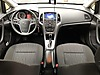 Vasıta / Otomobil / Opel / Astra / 1.4 T / Edition Plus
