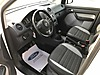 Volkswagen Caddy 1.6 TDI Comfortline Model 71.750 TL