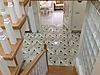 Emlak Ofisinden 5+2, 330 m² Satılık Villa 5.500.000 TL'ye sahibinden.com'da