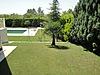 Emlak Ofisinden 6+2, 600 m² Satılık Villa 2.800.000 TL'ye sahibinden.com'da