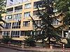 Emlak Ofisinden 2+1, 90 m² Satılık Daire 730.000 TL'ye sahibinden.com'da