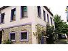 Emlak Ofisinden Satılık 4+1, 135 m² Müstakil Ev 875.000 TL'ye sahibinden.com'da