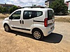 Fiat Fiorino Combi 1.3 Multijet Safeline