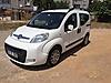 Vasıta / Minivan & Panelvan / Fiat / Fiorino Combi / 1.3 Multijet Safeline