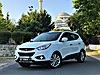 Vasıta / Arazi, SUV & Pickup / Hyundai / ix35 / 2.0 R / Style Plus