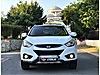 2011 Hyundai ix35 2.0 R 78.000 TL Galeriden satılık ikinci el