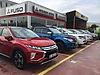 Vasıta / Arazi, SUV & Pickup / Nissan / Skystar / Skystar 4x2