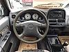 Nissan Skystar jeep
