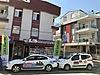 Emlak Ofisinden 2+1, 100 m² Satılık Daire 189.000 TL'ye sahibinden.com'da