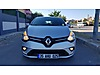 Vasıta / Otomobil / Renault / Clio / 1.5 dCi / Touch