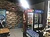 Emlak / İşyeri / Devren Satılık / Restoran & Lokanta