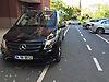 Vasıta / Kiralık Araçlar / Minivan & Panelvan / Mercedes - Benz / Vito