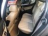 Vasıta / Otomobil / Peugeot / 407 / 2.0 / Executive Premium