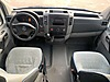 Vasıta / Ticari Araçlar / Minibüs & Midibüs / Mercedes - Benz / Sprinter / 316 CDI