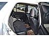 2002 Honda CR-V 2.0i 53.250 TL Galeriden satılık ikinci el