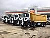 Ford Trucks Cargo 4142D Model 550.000 TL Galeriden satılık sıfır