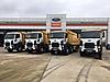 Vasıta / Ticari Araçlar / Kamyon & Kamyonet / Ford Trucks / Cargo / 4142D