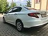 Vasıta / Otomobil / Fiat / Egea / 1.4 Fire / Easy