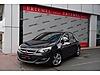 Vasıta / Otomobil / Opel / Astra / 1.3 CDTI / Sport