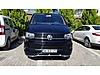 Volkswagen Transporter 2.0 TDI Camlı Van Comfortline
