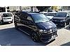 Volkswagen Transporter 2.0 TDI Camlı Van Comfortline Model 179.500 TL