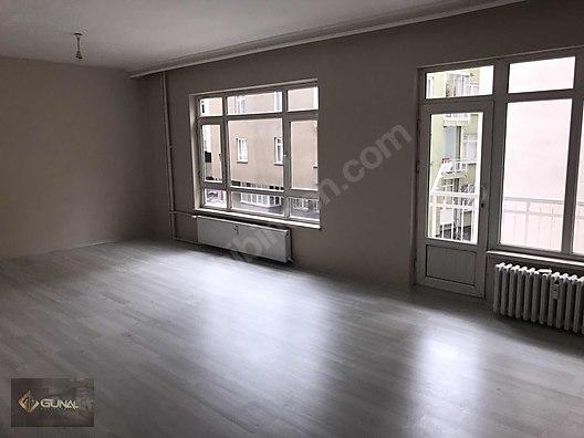 Emlak Ofisinden 2+1, 120 m² Kiralık Daire 875 TL'ye sahibinden.com'da