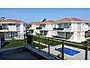Emlak Ofisinden 3+1, 180 m² Satılık Villa 875.000 TL'ye sahibinden.com'da