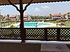Emlak Ofisinden 3+2, 550 m² Satılık Villa 655.000 TL'ye sahibinden.com'da