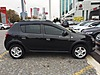 Vasıta / Otomobil / Dacia / Sandero / 0.9 TCe / Stepway