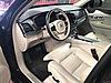 Galeriden Volvo XC90