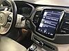 Volvo XC90 cip