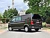 İkinci el Transporter 2.0 TDI City Van
