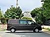 Transporter 2.0 TDI City Van