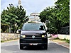 Volkswagen Transporter 2.0 TDI City Van Model 92.000 TL
