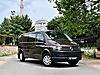 Volkswagen Transporter 2.0 TDI City Van