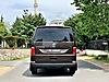 İstanbul satılık Transporter 2.0 TDI City Van
