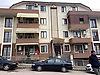 Emlak Ofisinden 4+1, m2 Satılık Daire 300.000 TL'ye sahibinden.com'da