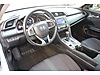Vasıta / Otomobil / Honda / Civic / 1.6i VTEC / Eco Elegance